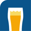 Lake Beverage Small Icon